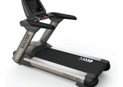 m-8390 cinta de correr_treadmill_tapis de course